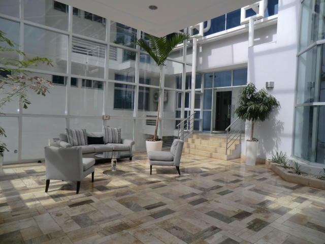 PANAMA VIP10, S.A. Apartamento en Alquiler en Amador en Panama Código: 16-3568 No.4