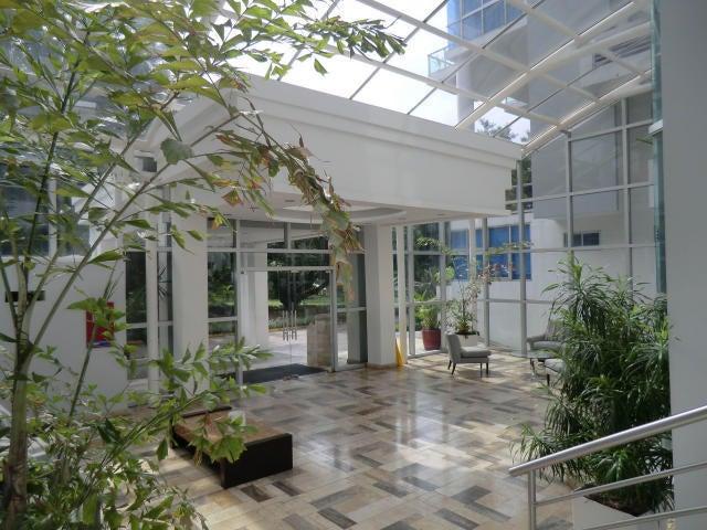 PANAMA VIP10, S.A. Apartamento en Alquiler en Amador en Panama Código: 16-3568 No.5