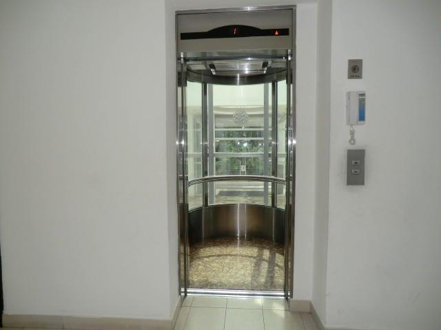 PANAMA VIP10, S.A. Apartamento en Alquiler en Amador en Panama Código: 16-3568 No.6
