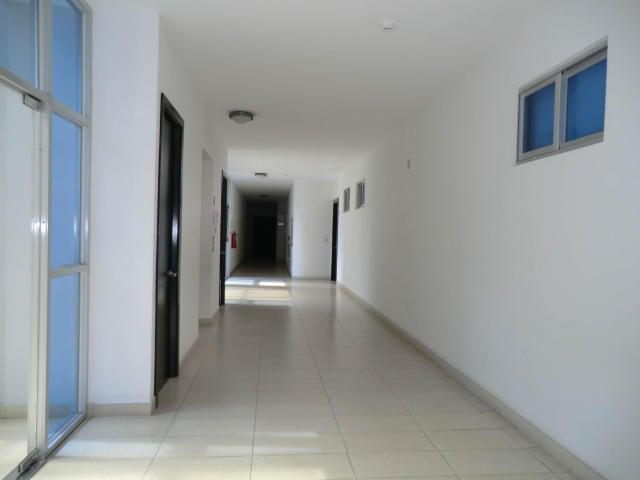 PANAMA VIP10, S.A. Apartamento en Alquiler en Amador en Panama Código: 16-3568 No.7