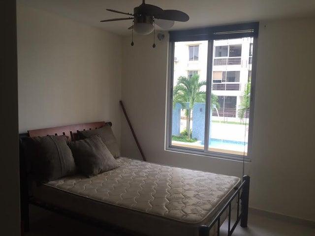 PANAMA VIP10, S.A. Apartamento en Venta en Altos de Panama en Panama Código: 16-3573 No.5