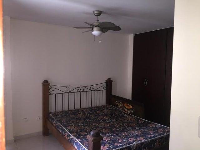 PANAMA VIP10, S.A. Apartamento en Venta en Altos de Panama en Panama Código: 16-3573 No.8