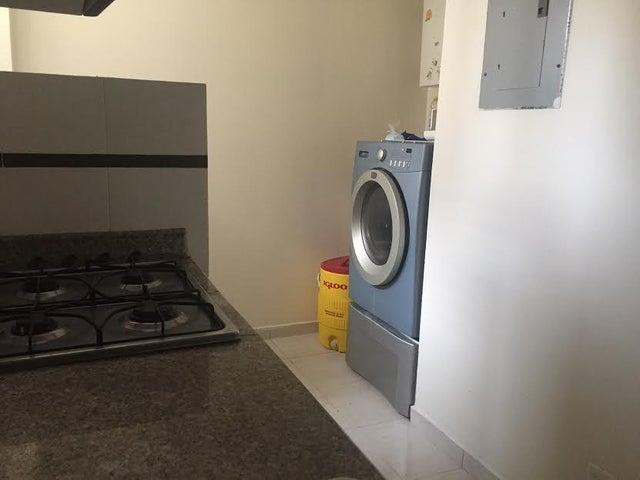 PANAMA VIP10, S.A. Apartamento en Venta en Altos de Panama en Panama Código: 16-3573 No.3