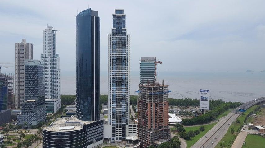 Apartamento / Venta / Panama / Costa del Este / FLEXMLS-16-3585