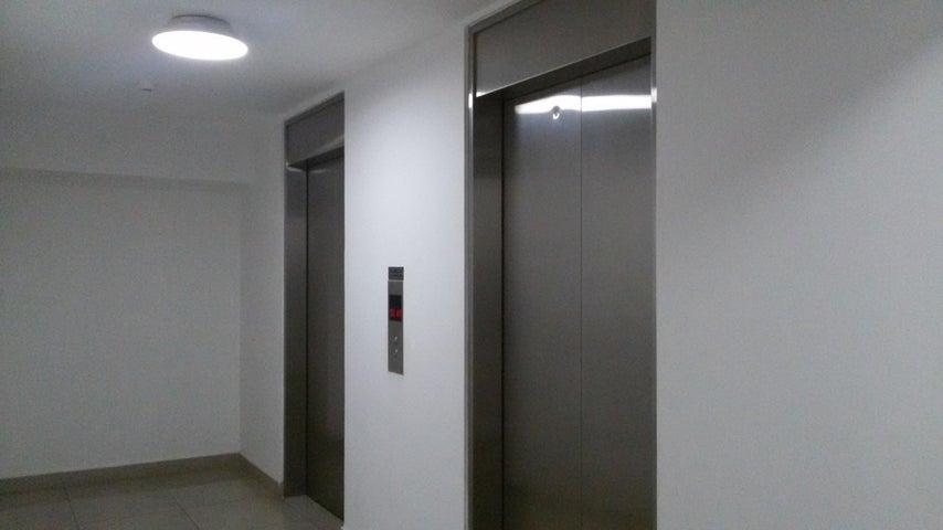 PANAMA VIP10, S.A. Apartamento en Venta en Coco del Mar en Panama Código: 16-3615 No.1