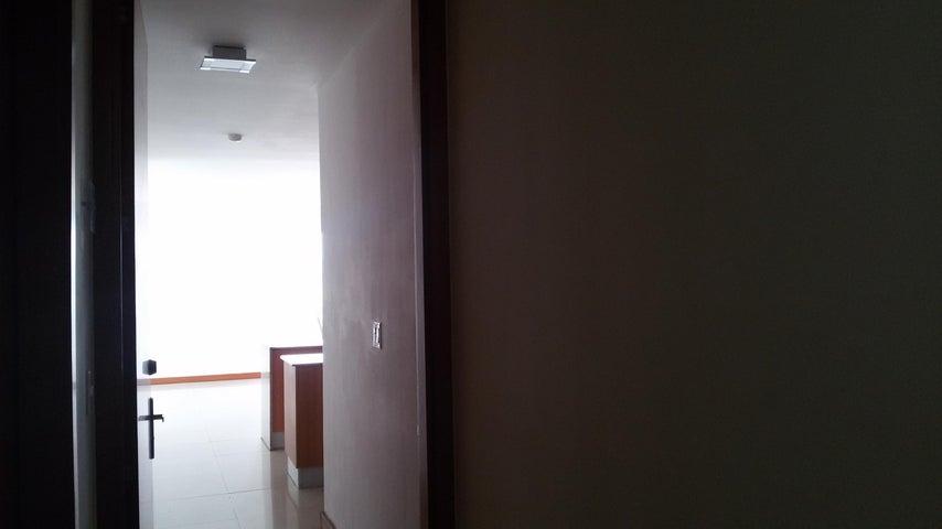 PANAMA VIP10, S.A. Apartamento en Venta en Coco del Mar en Panama Código: 16-3615 No.2