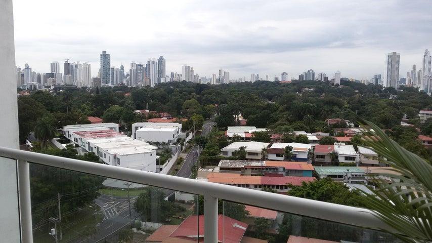 PANAMA VIP10, S.A. Apartamento en Venta en Coco del Mar en Panama Código: 16-3615 No.8