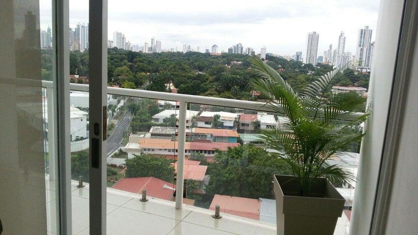 PANAMA VIP10, S.A. Apartamento en Venta en Coco del Mar en Panama Código: 16-3615 No.9