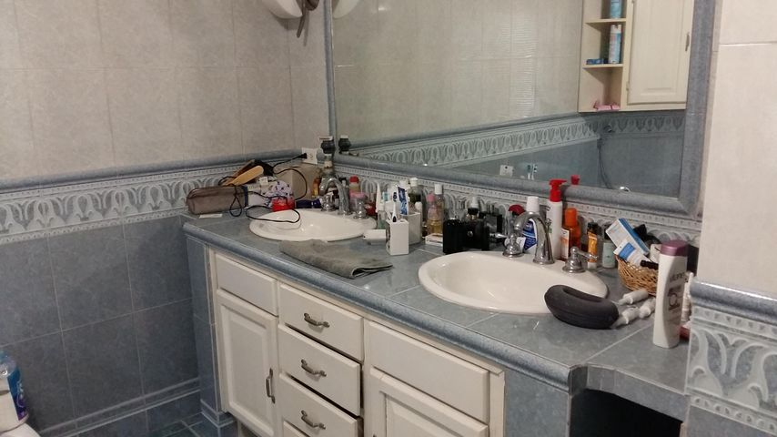 PANAMA VIP10, S.A. Casa en Venta en Brisas Del Golf en San Miguelito Código: 16-3013 No.8