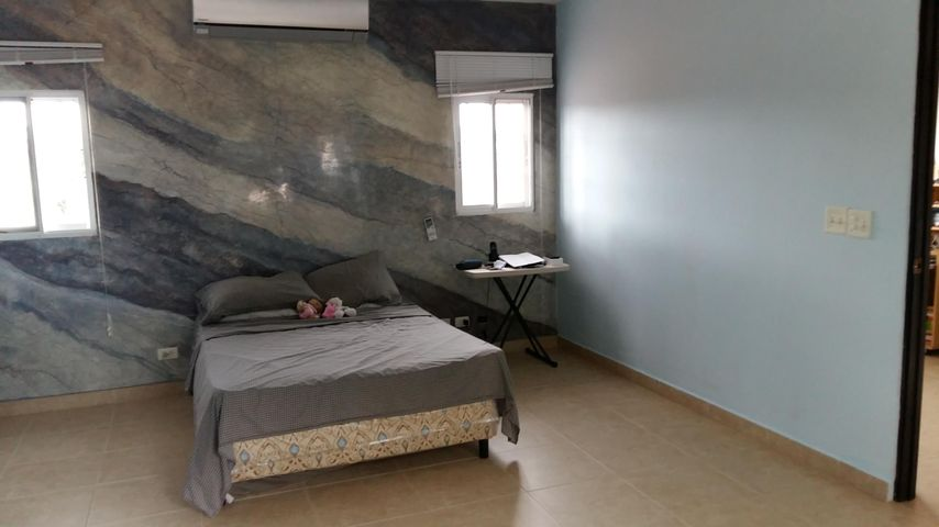 PANAMA VIP10, S.A. Casa en Venta en Brisas Del Golf en San Miguelito Código: 16-3013 No.6