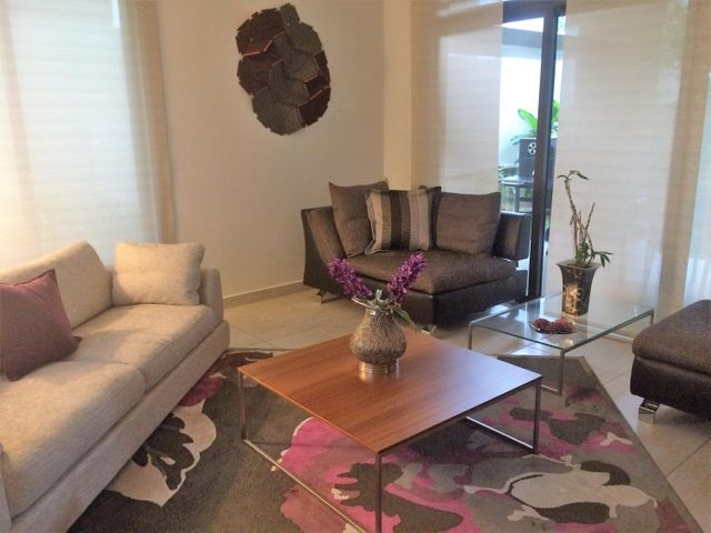 PANAMA VIP10, S.A. Casa en Venta en Panama Pacifico en Panama Código: 16-3655 No.2