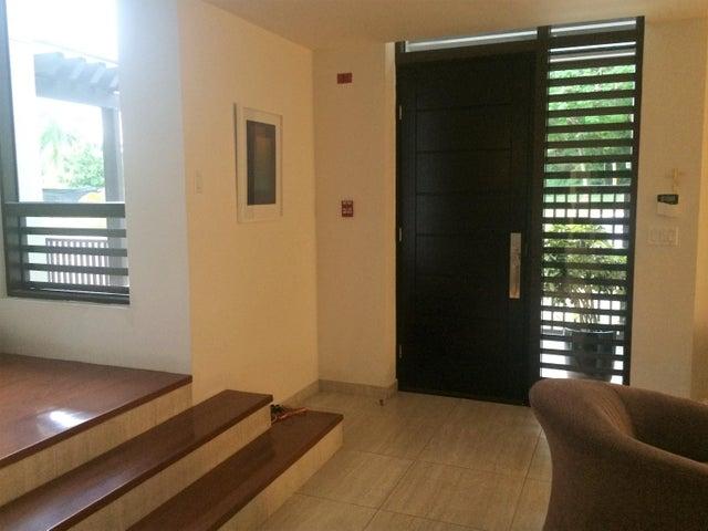 PANAMA VIP10, S.A. Casa en Venta en Panama Pacifico en Panama Código: 16-3655 No.1