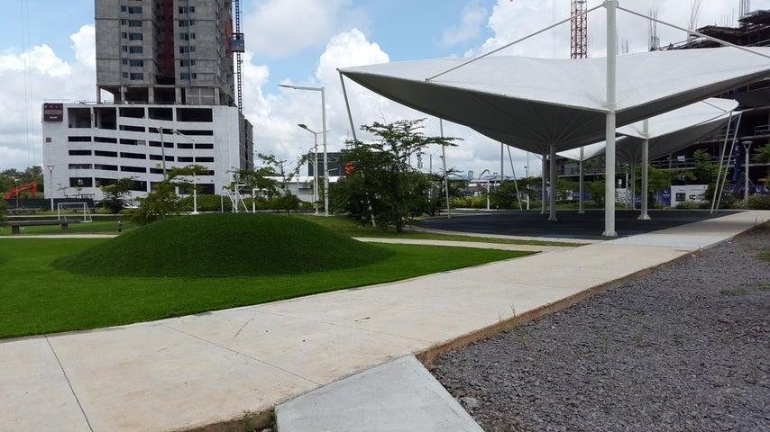 PANAMA VIP10, S.A. Apartamento en Venta en Costa del Este en Panama Código: 14-1237 No.4
