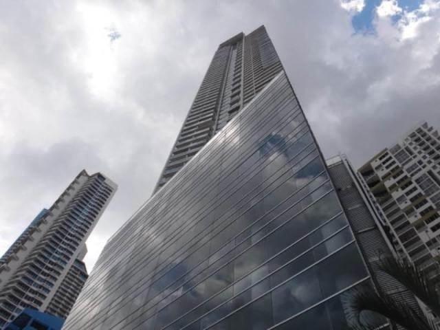 Apartamento / Venta / Panama / Avenida Balboa / FLEXMLS-16-3671