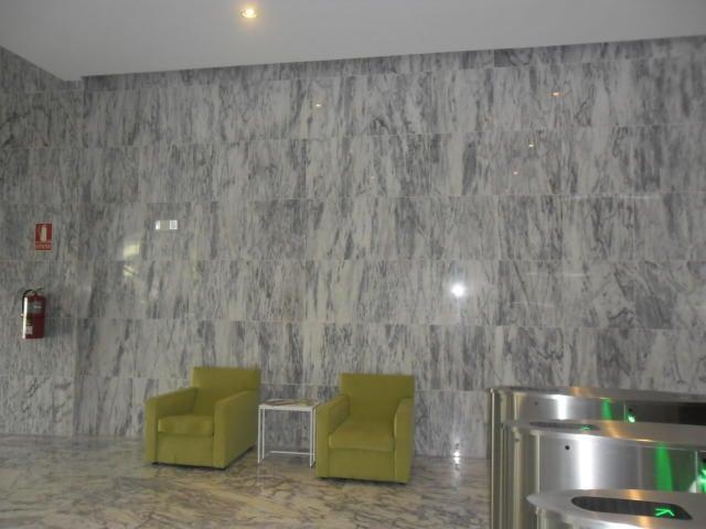 PANAMA VIP10, S.A. Oficina en Venta en Obarrio en Panama Código: 16-3707 No.2