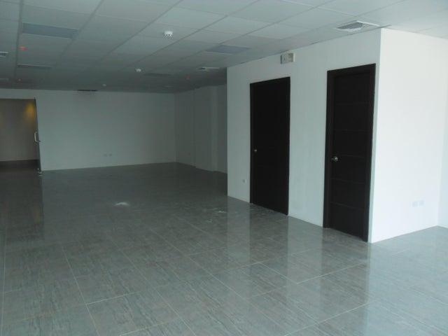 PANAMA VIP10, S.A. Oficina en Venta en Obarrio en Panama Código: 16-3707 No.7