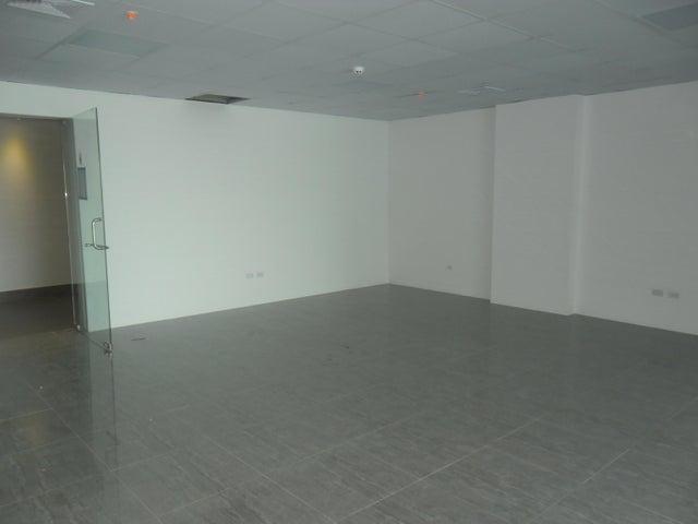 PANAMA VIP10, S.A. Oficina en Venta en Obarrio en Panama Código: 16-3707 No.8