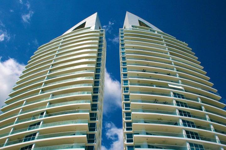 Apartamento / Venta / Rio Hato / Playa Blanca / FLEXMLS-16-910