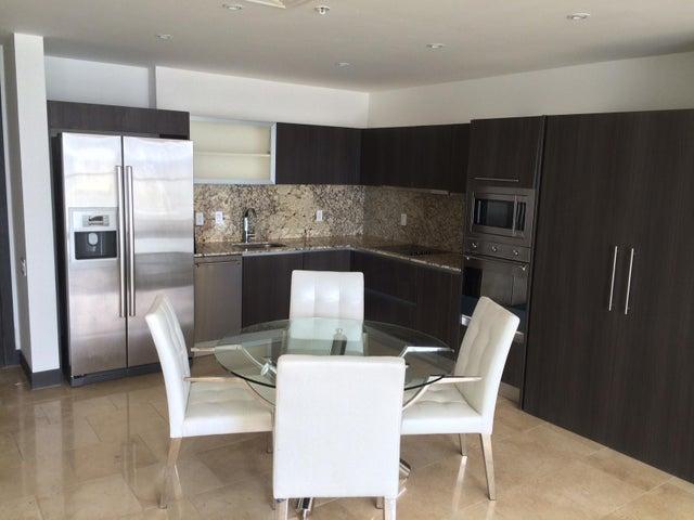PANAMA VIP10, S.A. Apartamento en Venta en Punta Pacifica en Panama Código: 16-3640 No.1