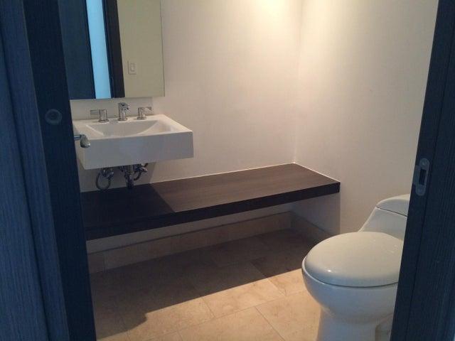 PANAMA VIP10, S.A. Apartamento en Alquiler en Punta Pacifica en Panama Código: 16-3722 No.5