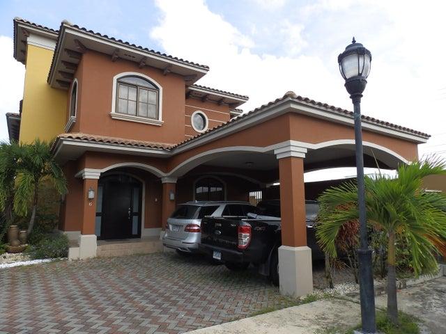 Casa / Venta / Panama / Costa Sur / FLEXMLS-16-3725
