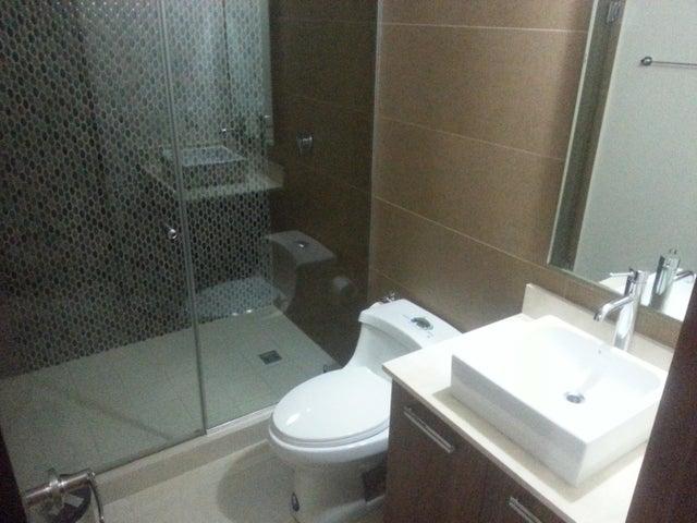 PANAMA VIP10, S.A. Apartamento en Venta en Panama Pacifico en Panama Código: 16-3749 No.8