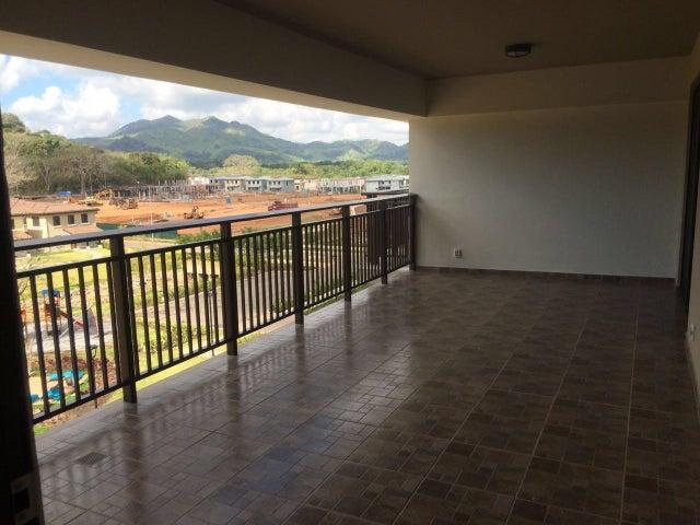 PANAMA VIP10, S.A. Apartamento en Venta en Panama Pacifico en Panama Código: 16-3749 No.6