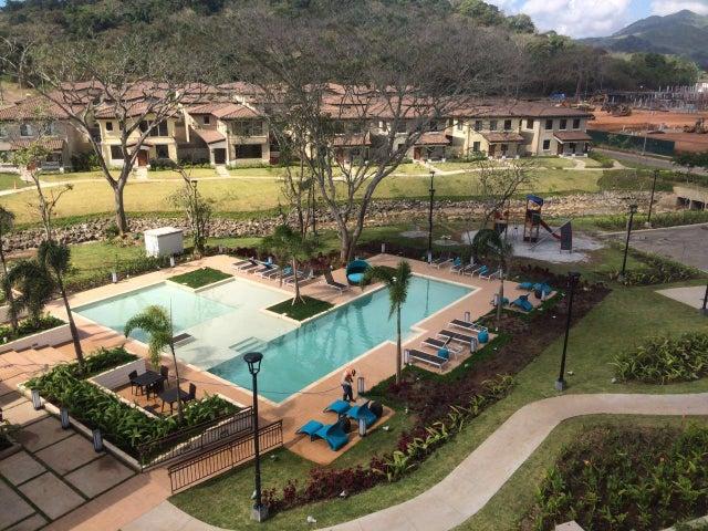PANAMA VIP10, S.A. Apartamento en Venta en Panama Pacifico en Panama Código: 16-3749 No.1