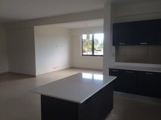 PANAMA VIP10, S.A. Apartamento en Venta en Panama Pacifico en Panama Código: 16-3749 No.4