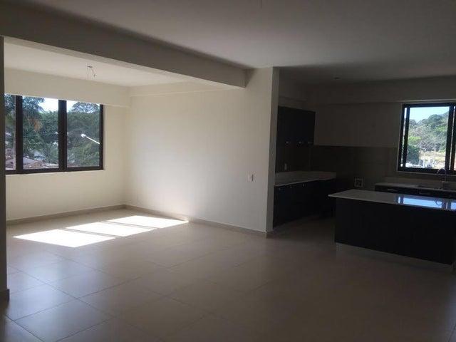 PANAMA VIP10, S.A. Apartamento en Venta en Panama Pacifico en Panama Código: 16-3749 No.5