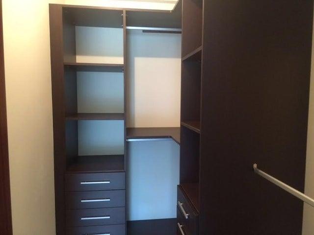 PANAMA VIP10, S.A. Apartamento en Venta en Panama Pacifico en Panama Código: 16-3749 No.9
