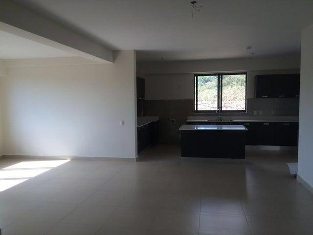 PANAMA VIP10, S.A. Apartamento en Venta en Panama Pacifico en Panama Código: 16-3749 No.3