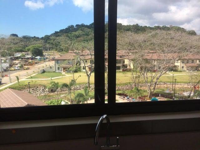 PANAMA VIP10, S.A. Apartamento en Venta en Panama Pacifico en Panama Código: 16-3749 No.7