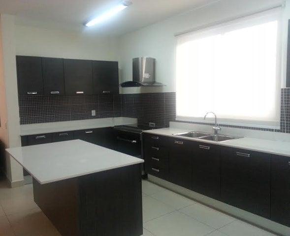 PANAMA VIP10, S.A. Apartamento en Venta en Panama Pacifico en Panama Código: 16-3749 No.2