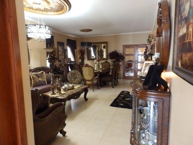 PANAMA VIP10, S.A. Casa en Venta en Costa Sur en Panama Código: 16-3725 No.2