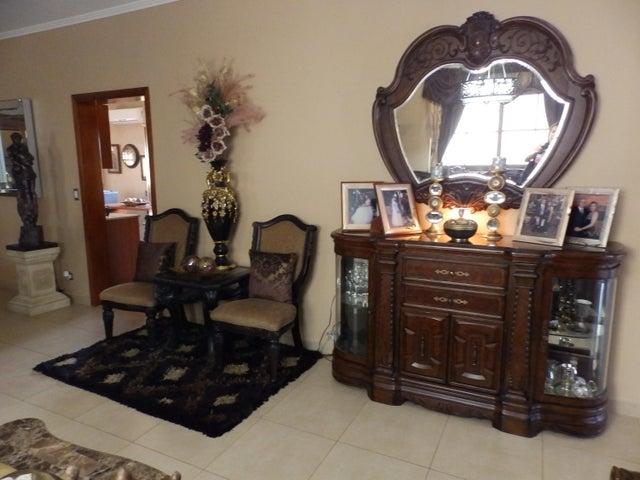 PANAMA VIP10, S.A. Casa en Venta en Costa Sur en Panama Código: 16-3725 No.5