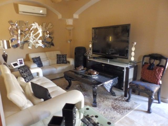 PANAMA VIP10, S.A. Casa en Venta en Costa Sur en Panama Código: 16-3725 No.8