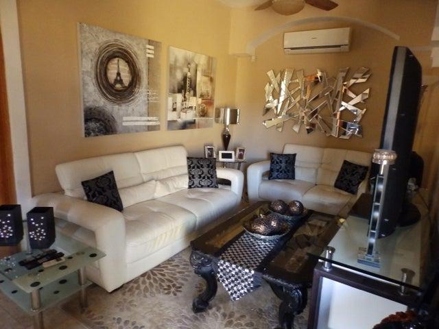 PANAMA VIP10, S.A. Casa en Venta en Costa Sur en Panama Código: 16-3725 No.9
