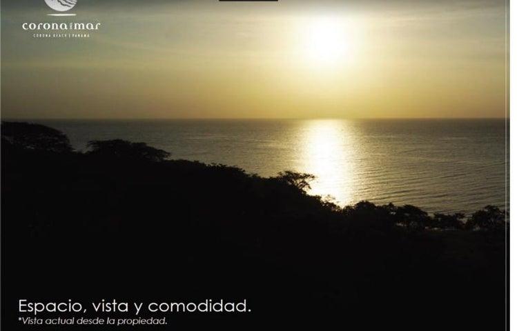 PANAMA VIP10, S.A. Apartamento en Venta en San Carlos en San Carlos Código: 16-3773 No.8