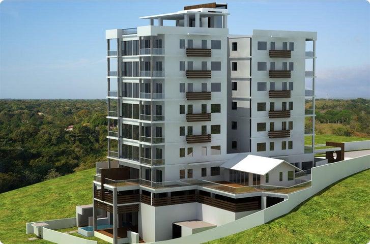 PANAMA VIP10, S.A. Apartamento en Venta en San Carlos en San Carlos Código: 16-3774 No.2