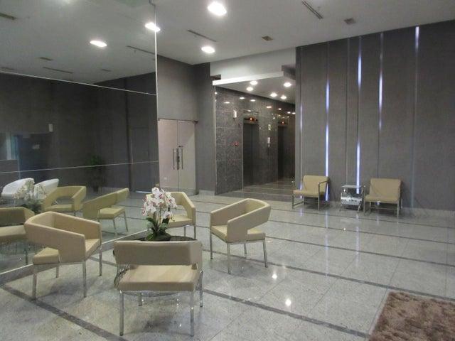 PANAMA VIP10, S.A. Apartamento en Venta en Costa del Este en Panama Código: 16-3777 No.2