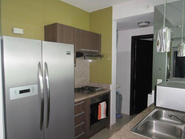 PANAMA VIP10, S.A. Apartamento en Venta en Costa del Este en Panama Código: 16-3777 No.5