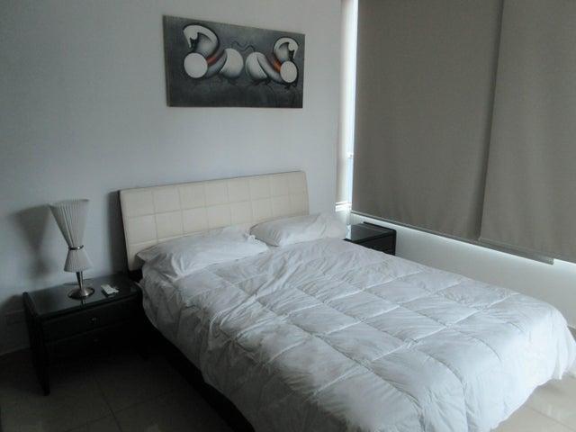 PANAMA VIP10, S.A. Apartamento en Venta en Costa del Este en Panama Código: 16-3777 No.7