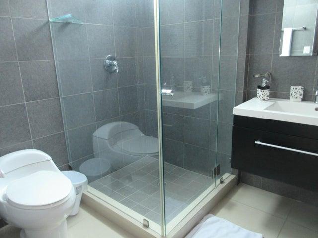 PANAMA VIP10, S.A. Apartamento en Venta en Costa del Este en Panama Código: 16-3777 No.8
