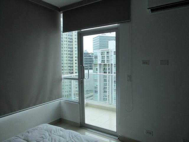 PANAMA VIP10, S.A. Apartamento en Venta en Costa del Este en Panama Código: 16-3777 No.9