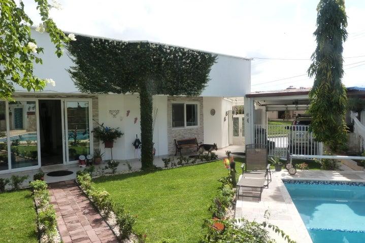 Casa / Venta / Panama / Brisas Del Golf / FLEXMLS-16-2384