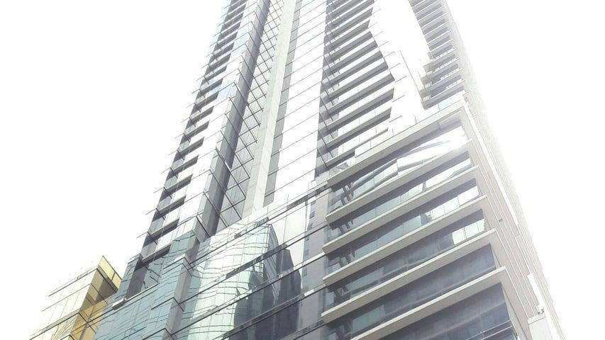 Oficina / Venta / Panama / Obarrio / FLEXMLS-16-1406