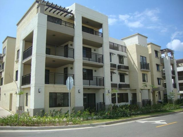 Apartamento / Venta / Panama / Panama Pacifico / FLEXMLS-16-3841