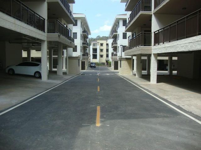 PANAMA VIP10, S.A. Apartamento en Venta en Panama Pacifico en Panama Código: 16-3841 No.1