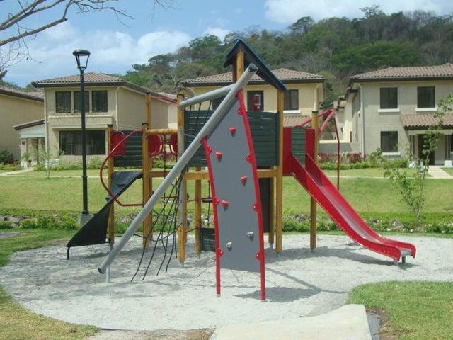 PANAMA VIP10, S.A. Apartamento en Venta en Panama Pacifico en Panama Código: 16-3841 No.3